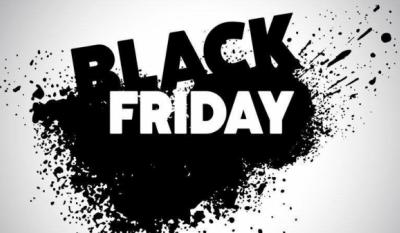 Black Friday! Atentie, InfoCons este alaturi de tine! Te ajuta ca drepturile sa iti fie respectate!