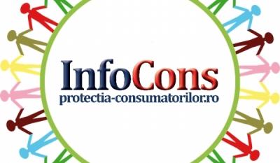 InfoCons lanseaza primul serviciu global de protectia consumatorilor pentru romani