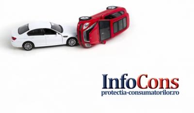 VALABILITATEA ASIGURARII AUTO IN UNIUNEA EUROPEANA