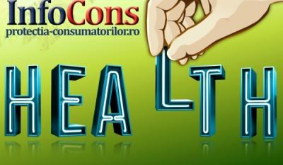 Asistenţă medicală planificată: plăţi şi rambursări