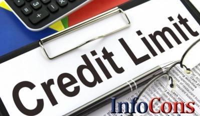 Folosiți-vă drepturile de credit!