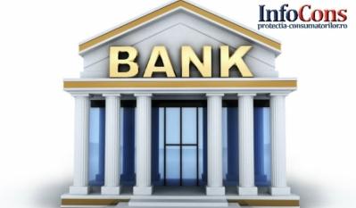 Împrumuturi și credite de consum - ce trebuie să știi!