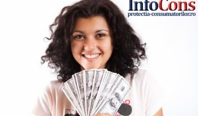 Încercați să gasiți oferta de credit care vi se potrivește cel mai bine?
