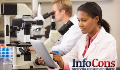 Regimul fiscal aplicabil cercetătorilor