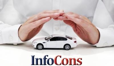 Pleci la drum cu mașina? Verifică valabilitatea asigurării auto