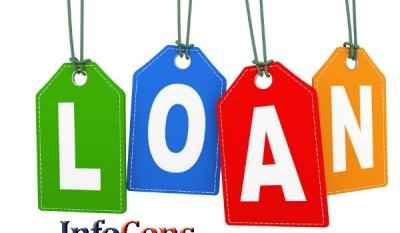 Împrumuturi și credite de consum