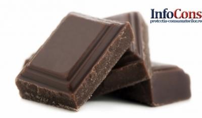 Știați că....produse din cacao