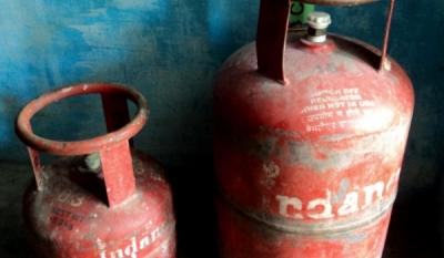 Știați că… butelii pentru gaz petrolier lichefiat (GPL) - tip aragaz