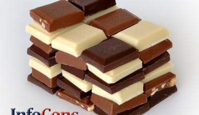 Știați că... Ciocolata și produsele din cacao