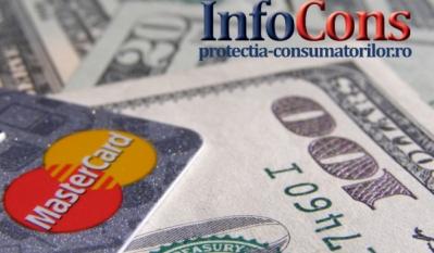 Avantajele şi dezavantajele cardurilor de cumpăraturi