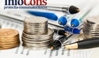 Oportunităţi pentru investiţii prospere