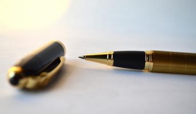 Codul civil – Ce înseamnă contractul de întreținere?