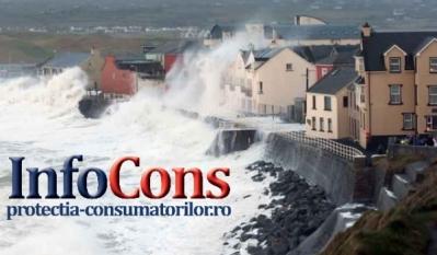 Prevenirea inundațiilor