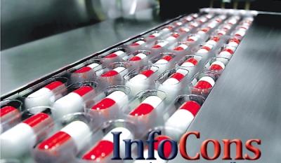 Câteva reguli simple - rezistența la antibiotice