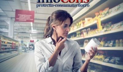 Evită produsele periculoase. Reguli pentru siguranța ta și a familiei tale