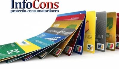 Carduri de Credit