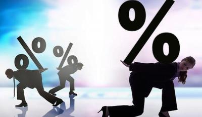 Noutăţi privind taxarea depozitelor şi investiţiilor