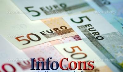 Euro, transferul de numerar şi plata cu cardul