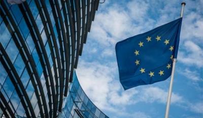 Comisia propune o nouă legislație pentru a asigura o protecție mai bună a vieții private în comunicațiile electronice