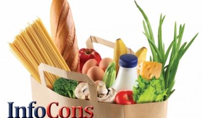 Igiena produselor alimentare, păstraţi alimentele în siguranţă