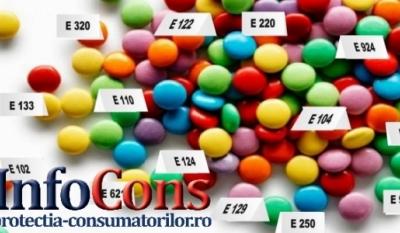 Aditivi alimentari - Care sunt condiţiile pentru autorizarea aditivilor alimentari?