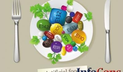 Ce avantaje aduc aditivii pentru consumator?