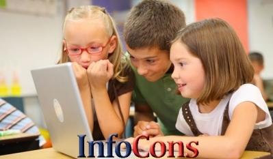 Stiati ca indemnurile directe adresate copiilor este o practica comerciala interzisa?
