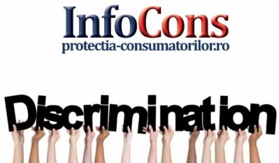 Știați că discriminarea prin preturi este o practică comercială interzisă?