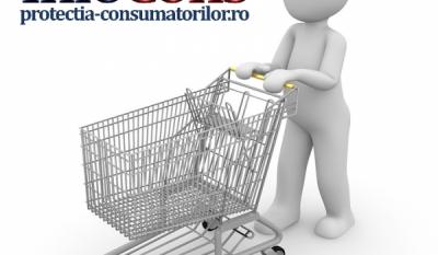 Știați că practicile comerciale nu apar numai în etapa comercializări și a furnizării, ci și după ce a fost efectuată tranzacția?