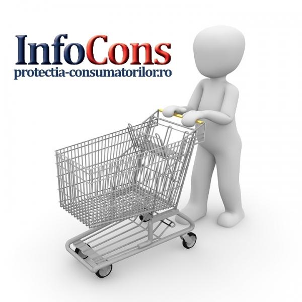 Stiati ca… practicile comerciale nu apar numai în etapa comercializări și a furnizării, ci și după ce a fost efectuată t