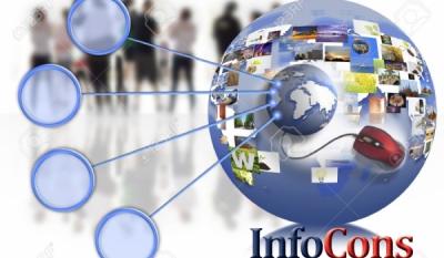 Conexiunea la internet