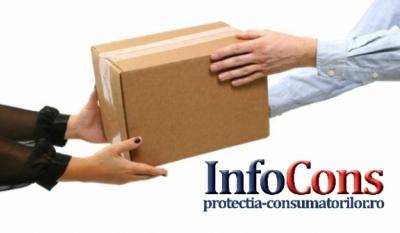 Legislația europeană privind garanția și returnarea produselor