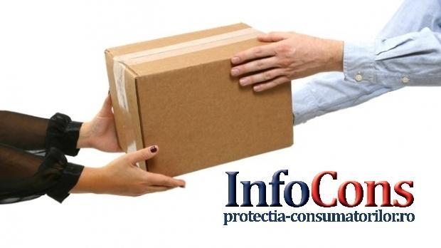legislatie europeana protectia consumatorului