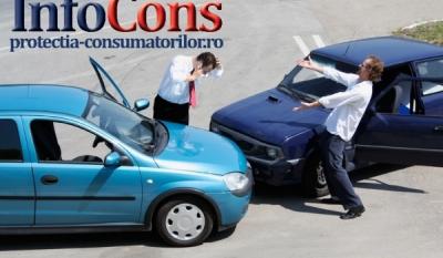Asigurarea in caz de accident in alta tara