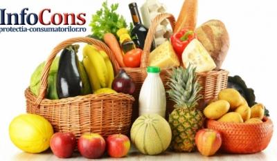 "Stiti ce reprezinta ""antioxidantii"" ?"