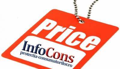 Prețuri inechitabile