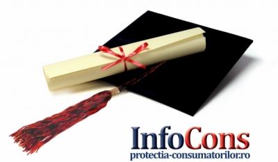 Recunoaşterea diplomelor