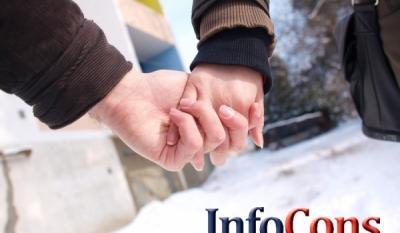 Parteneriate înregistrate (civile)