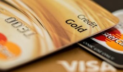 Taxele si impozitele pot fi platite in rate fara dobanda prin Cardul de Credit
