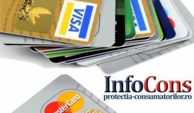 Un cont bancar cu costuri zero pentru fiecare consumator