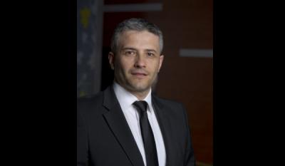 Președintele InfoCons, Sorin Mierlea, a acordat un interviu pentru Antena 1