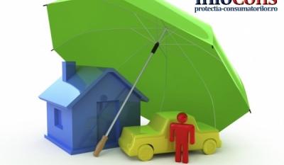 Ce trebuie sa conţină contractul de asigurare?