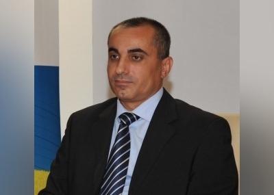 Ziua Mondială a Protecției Consumatorilor - Marius Vladu, Director Direcţia Comunicare, Cooperare şi Relaţia cu Parlamen