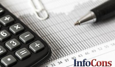Indexurile DAE FinZoom la credite și depozite în 2016