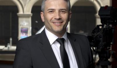 Președintele InfoCons, Sorin Mierlea, a acordat un interviu pentru Antena 1 cu privire la problematica standardelor de calitate diferită a produselor în țările din Europa