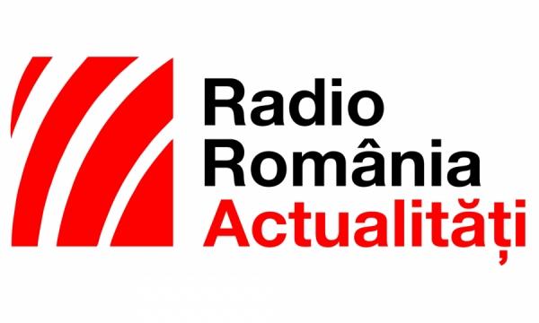 Ziua Mondială a Drepturilor Consumatorilor - Varga Florentina - Radio România Actualităţi