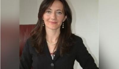 Ziua Mondială a Drepturilor Consumatorilor - Irina Chitu, FinZoom