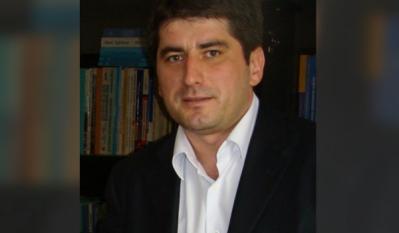 Ziua Mondială a Drepturilor Consumatorilor - Ştefan Iordache, lect. dr., Universitatea din Bucureşti, Facultatea de Geografie, Departamentul de Meteorologie-Hidrologie