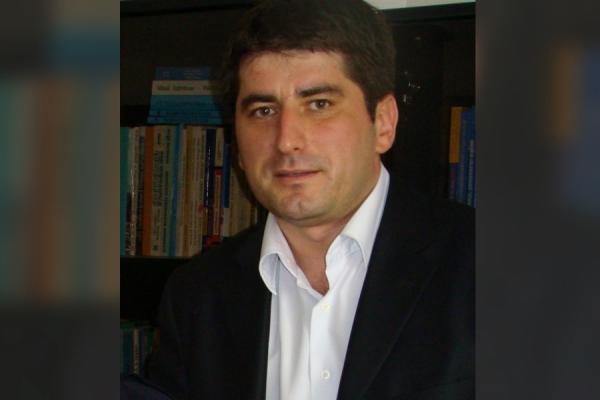 Ziua Mondială a Drepturilor Consumatorilor - Ştefan Iordache, lect. dr., Universitatea din Bucureşti, Facultatea de Geog
