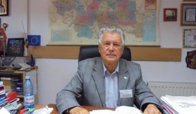 Ziua Mondială a Drepturilor Consumatorilor - Ing. Gheorghe Chioaru, C.A.R.P. Omenia